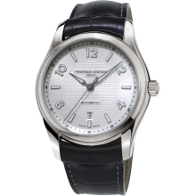 Hodinky Frederique Constant Runabout Automatic FC-303RMS6B6