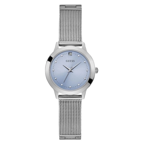 Hodinky Guess CHELSEA W1197L2