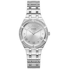 Hodinky Guess COSMO GW0033L1