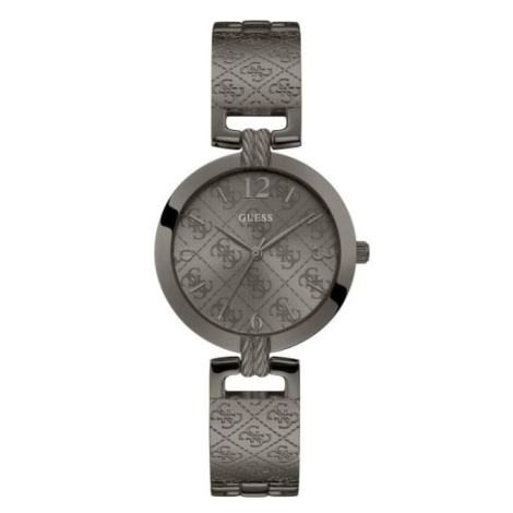 Hodinky Guess G LUXE W1228L4