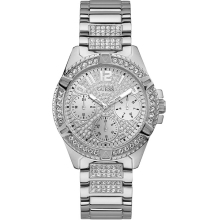 Hodinky Guess LADY FRONTIER W1156L1