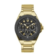 Hodinky Guess LEGACY W1305G2