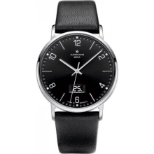 Hodinky Junghans MILANO 030/4942.00