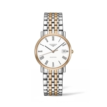 Hodinky Longines Elegant Collection  L4.809.5.11.7