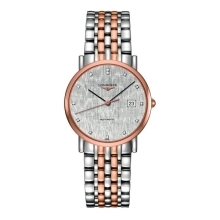 Hodinky Longines  Elegant Collection L4.809.5.77.7
