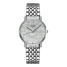 Hodinky Longines Elegant Collection L4.810.4.77.6