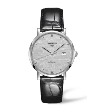 Hodinky Longines Elegant Collection L4.910.4.77.2
