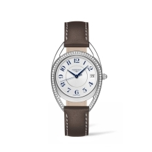 Hodinky Longines Equestrian Collection L6.138.0.73.2