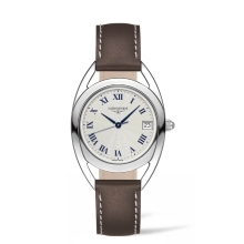 Hodinky Longines Equestrian  L6.138.4.71.2