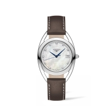 Hodinky Longines Equestrian  L6.138.4.87.2