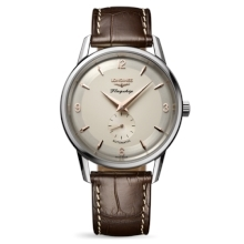 Hodinky Longines Flagship Heritage  L4.817.4.76.2