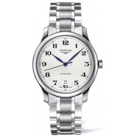Hodinky Longines Master Collection  L2.628.4.78.6