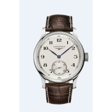 Hodinky Longines Master Collection L2.840.4.78.3