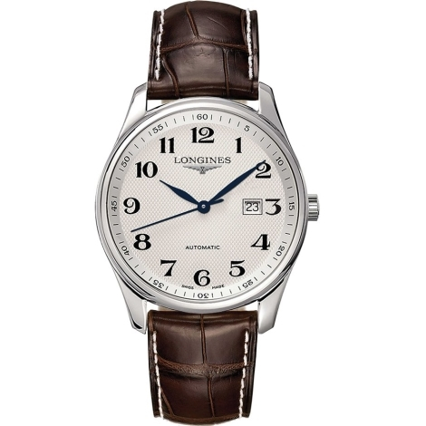 Hodinky Longines Master Collection  L2.893.4.78.5