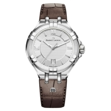 Hodinky Maurice Lacroix  Aikon Ladies AI1004-SS001-130