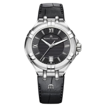 Hodinky Maurice Lacroix  Aikon Ladies AI1004-SS001-330