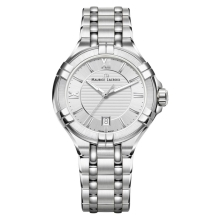 Hodinky Maurice Lacroix  Aikon Ladies AI1004-SS002-130
