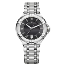 Hodinky Maurice Lacroix  Aikon Ladies AI1004-SS002-330
