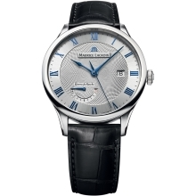 Hodinky Maurice Lacroix Masterpiece MP6807-SS001-110