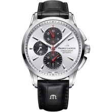 Hodinky Maurice Lacroix Pontos Chronograph PT6388-SS001-131