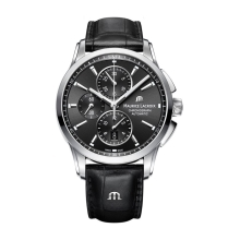 Hodinky Maurice Lacroix Pontos Chronograph PT6388-SS001-330
