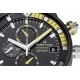 Hodinky Maurice Lacroix Pontos S Supercharged  PT6009-PVB01-330