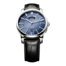 Hodinky Maurice Lacroix PT6158-SS001-43E