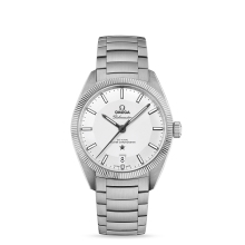 Hodinky Omega Constellation 130.30.39.21.02.001