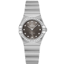 Hodinky Omega Constellation Manhattan 131.15.25.60.56.001