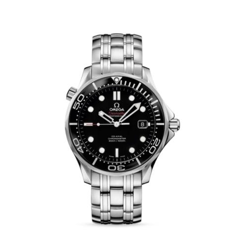 Hodinky Omega Seamaster  212.30.41.20.01.003