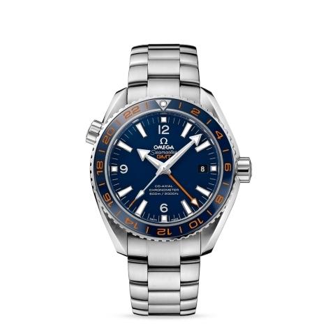Hodinky Omega Seamaster  232.30.44.22.03.001