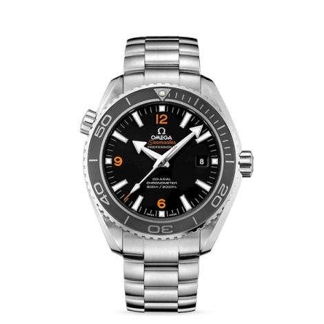 Hodinky Omega Seamaster  232.30.46.21.01.003