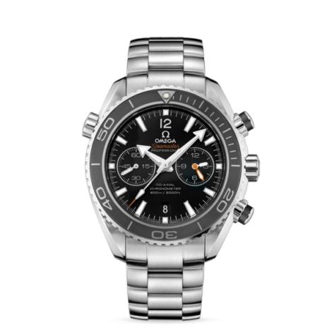 Hodinky Omega Seamaster  232.30.46.51.01.001