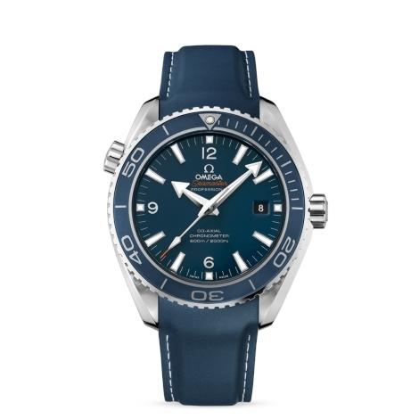 Hodinky Omega Seamaster  232.92.46.21.03.001