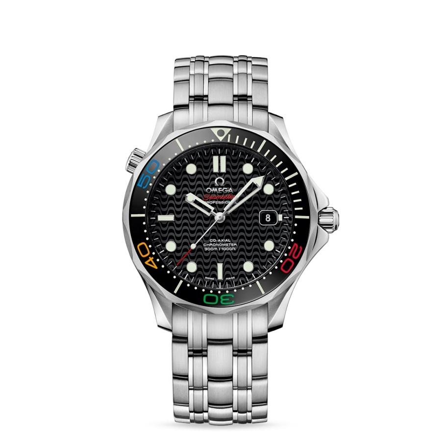 hodinky-omega-seamaster-olympic-522-30-4
