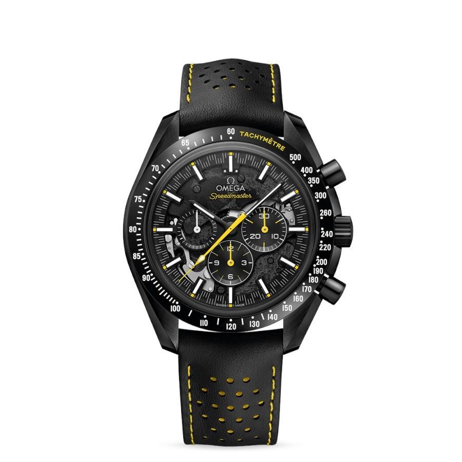 Hodinky Omega Speedmaster Moonwatch Chronograph 311.92.44.30.01.001 4f03b0cf7c