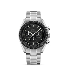 Hodinky Omega Speedmaster Moonwatch Professional 311.30.42.30.01.005