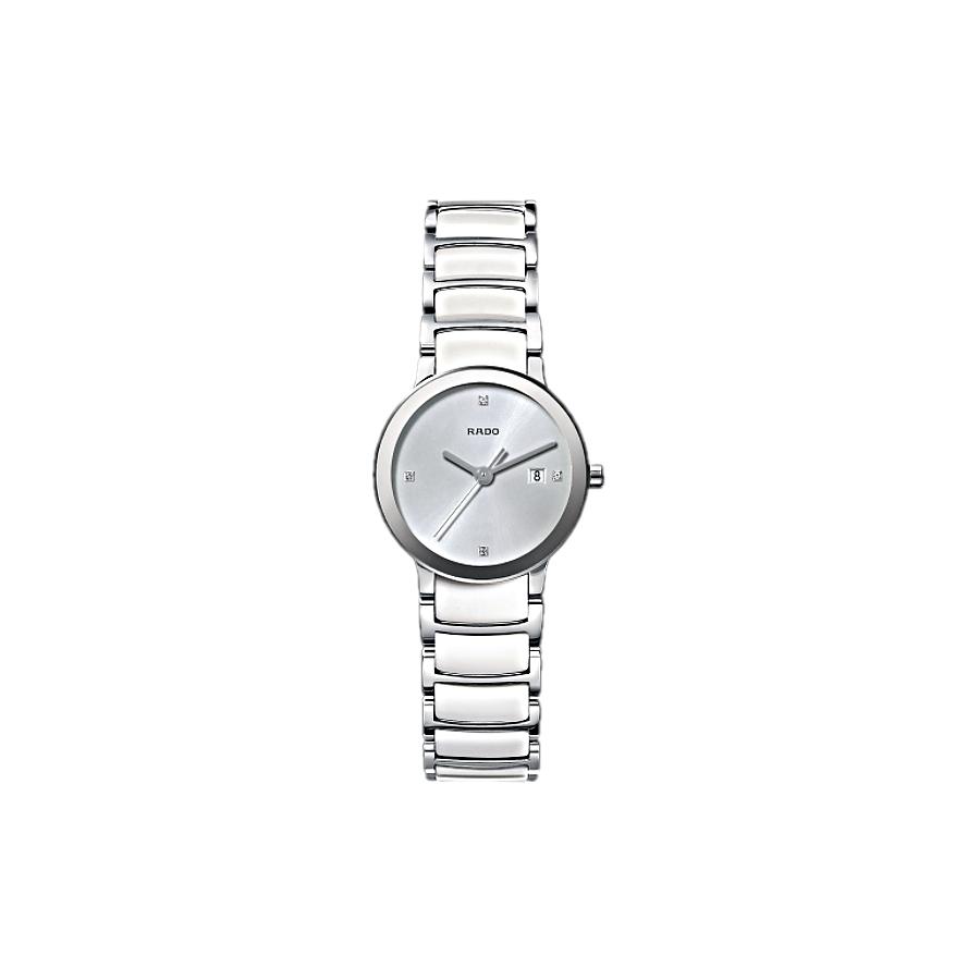 0c82d339241 Dámské hodinky Rado Centrix R30928722
