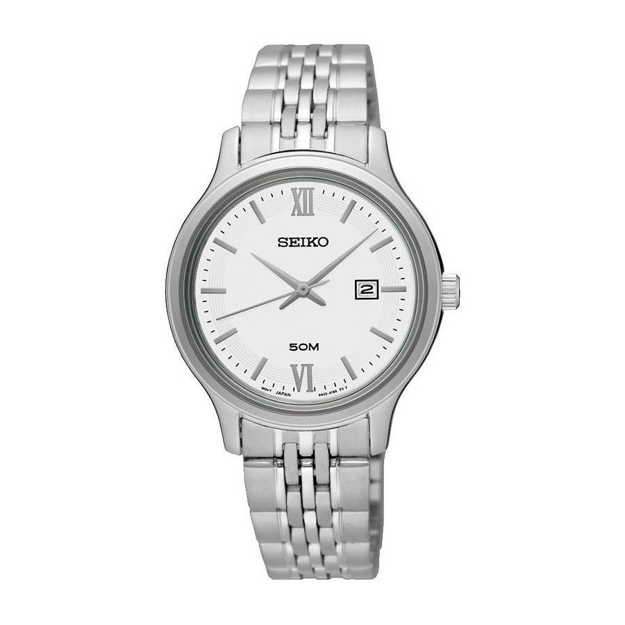 Dámské hodinky Seiko SUR711P1  09d3af16d2