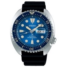 Hodinky SEIKO Prospex Special Edition Save the Ocean SRPE07K1