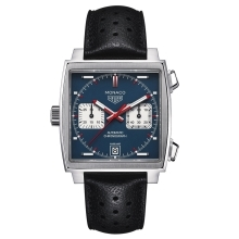 Hodinky Tag Heuer  CAW211P.FC6356