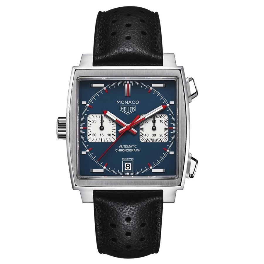 7d7ef891e53 Pánské hodinky TAG Heuer Monaco CAW211P.FC6356