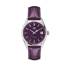Hodinky Tag Heuer WBK1314.FC8261