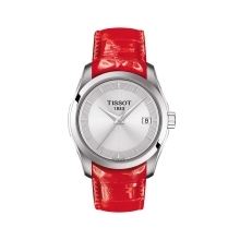 Hodinky Tissot COUTURIER T035.210.16.031.01