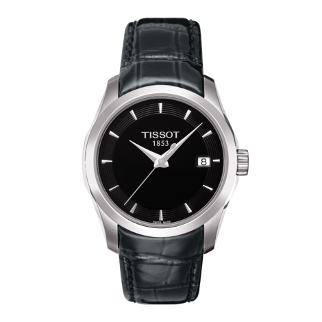 Hodinky Tissot COUTURIER  T035.210.16.051.00