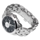 Hodinky Tissot COUTURIER  T035.439.11.051.00