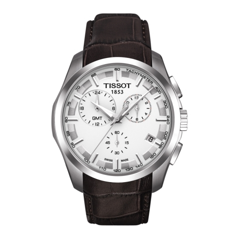 Hodinky Tissot COUTURIER  T035.439.16.031.00