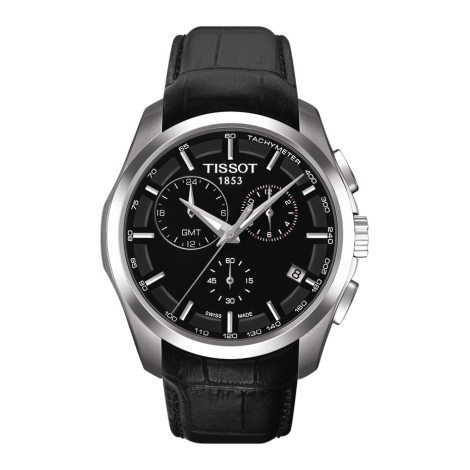 Hodinky Tissot COUTURIER  T035.439.16.051.00