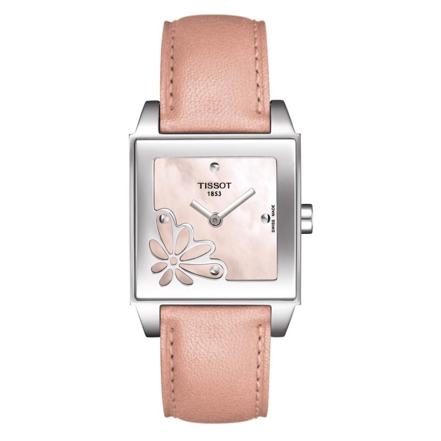 TISSOT Купить брендовые часы по оптимальной