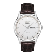 Hodinky Tissot HERITAGE VISODATE Automatic T019.430.16.031.01